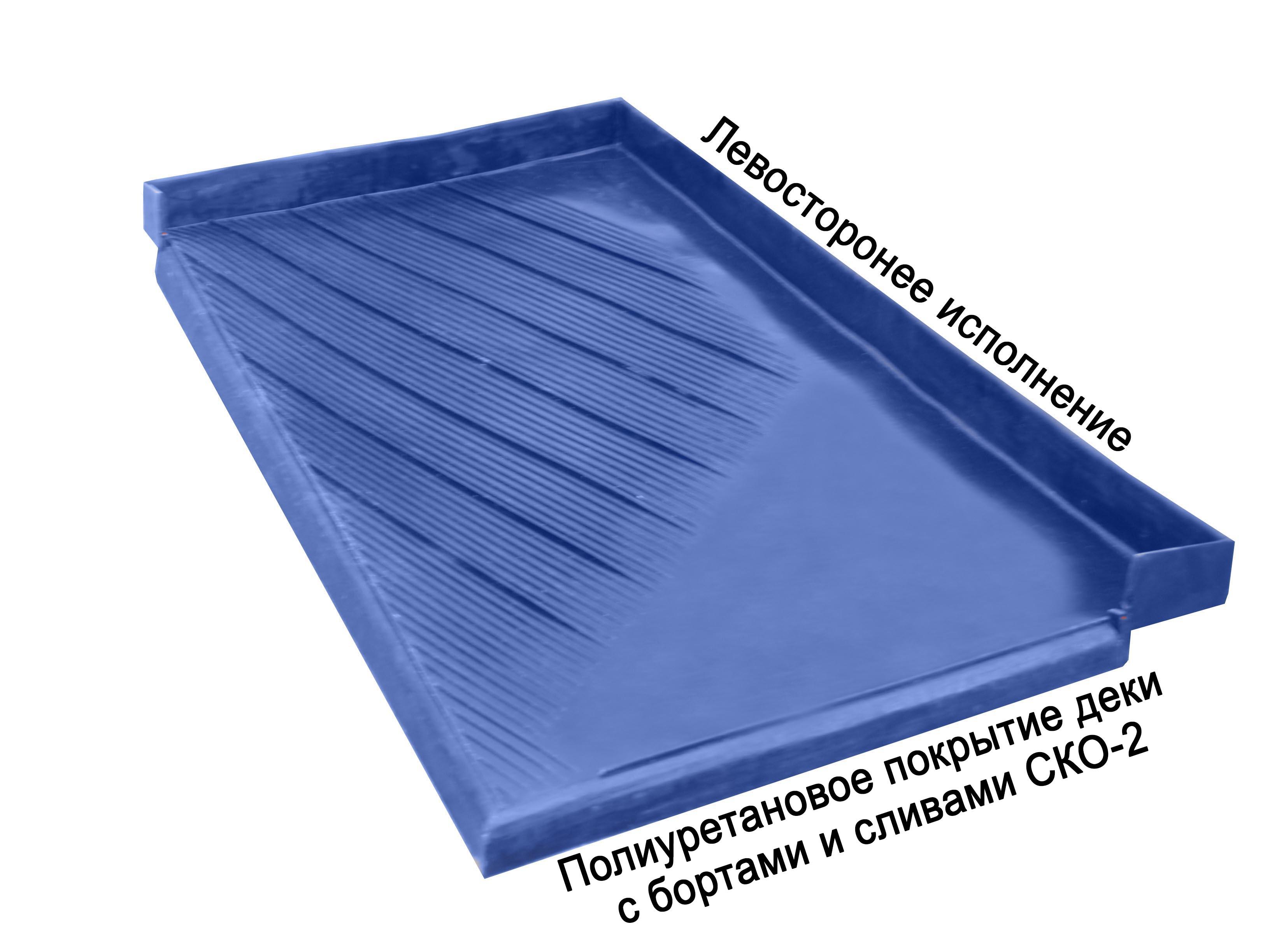 Джинтропин 4ед Доставка Новокуйбышевск